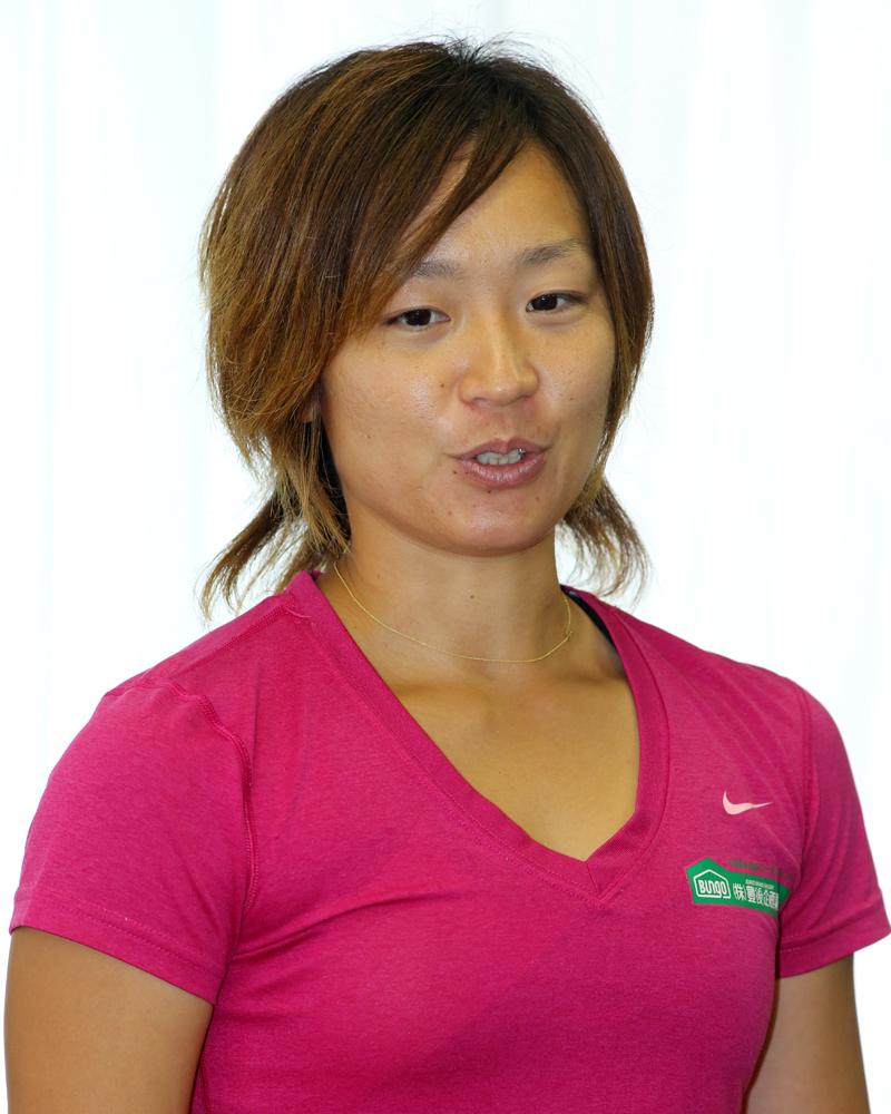 義足(右下腿切断)の陸上競技選手で、2008年北京パラリンピック、2012年ロンドンパラリンピックの日本代表。大分県由布市庄内町出身で、高校時代は明豊高校で